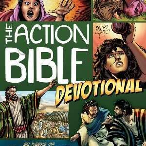 action-bible-devo