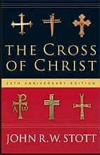 cross-of-christ
