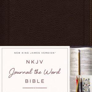 nkjv-journal-bonded-reg