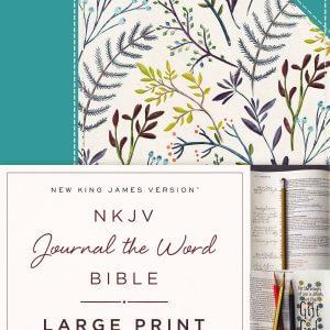 nkjv-journal-floral