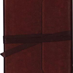 nkjv-journal-leather