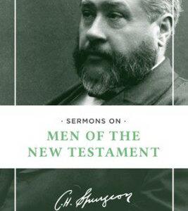 sermons-on-men-of-nt