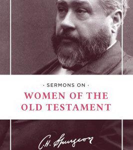sermons-on-women-of-nt