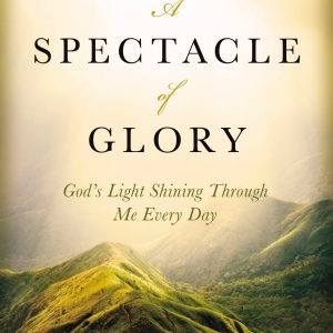 Spectacle of glory