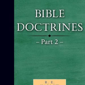 Bible-Doctrines-Part-2--frontcover_1024x1024