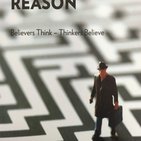 Reclaiming-Reason-Frontcover_1024x1024