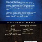 Discovering-Christ-in-the-Psalms--backcover_idcc_1024x1024