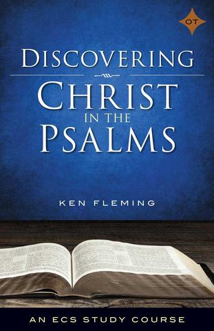 Discovering-Christ-in-the-Psalms--frontcover_idcc_large