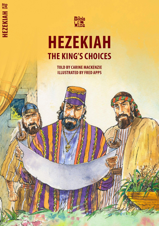 Faith bible study for children
