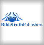 Bible Truth Publishers