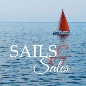 Sails & Sales